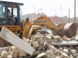sohrab-goth-encroachment-demolishing-bull-dozer-photo-nni-2-2-2