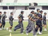 cricket-world-icct20-pak-training