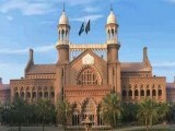 lahore-high-court-lhc-2-2-2-2-3-4-2-2-4-2-2-2-2-2-2-2-2-2-2-2-2-2-2-2-2-2-2-2-2-2-2-2-2-2-4-2-2-2-2-2-2-2-2-2-2-2-2-2-2-2-2-2-2-2-2-2-2