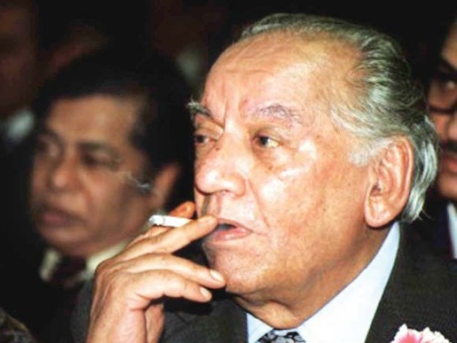 Image result for faiz ahmed faiz