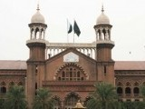 lahore_high_court-2-3-2-3-2-2-2-2-2-2-2-2-2-2-3-2-3-2-3-3-2-3-3-2-2-2-2-3-2-2-3-2-2-2-2-2-2-2-2-2-3-2-2-2