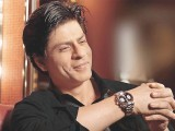 shahrukh-photo-file-10-2-2