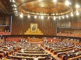 islamabad-national-assembly-interior-003-3-3-2-2-2-2-3-2-2-2-2-2-2-2-2-2-3-3-2-2-2-2-2-2-2-2-2-2-3-2-2-2-2-2-3-2-2-2-3-2-2-2-2-3-3-2-2-2-2-3-2-2-3-2-2-2-2-2-2-2-2-2-2-2-2-3-3-3-2-2-2-2-2-2-2-2-3-2-42