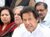 imran-khan-photo-inp-10