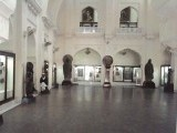 museum-peshawar-photo-farhan-shah-2