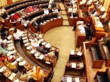 sindh-assembly-session-photo-online-3-2-2-2-2-2
