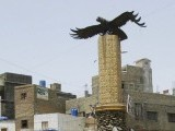 cheel-chowk-lyari-photo-express-rashid-ajmeri-2-2-2-2-2-2-2-2-2-2