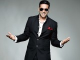 akshay-kumar-holiday-copy