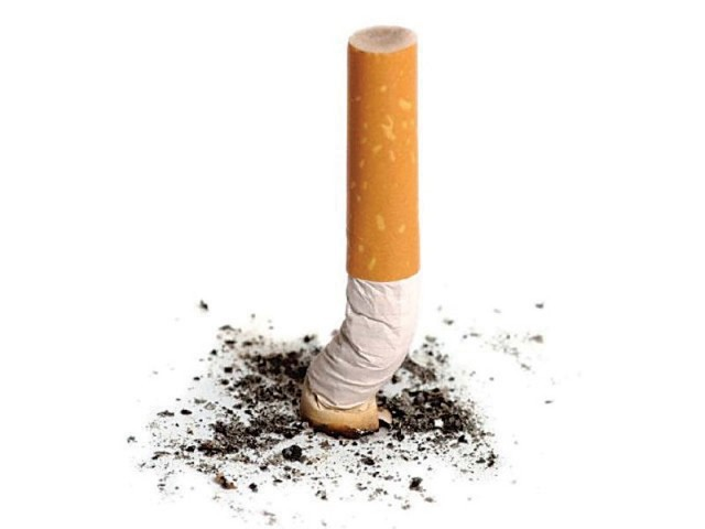 Where can i buy cigarettes American Legend online in Idaho