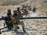 pakistan-unrest-northwest-military-7-2-2