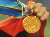 asiad-2010-athletics-medals-2-2-3