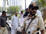 sakhi-hassan-killed-gun-attack-target-killing-rangers-police-security-photo-app-3-2