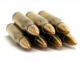 bullets-shelling-gun-weapon-violence-attack-3-2-3-2-2-2-3-2-2