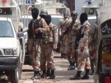 karachi-rangers-violence-security-operations-muhammad-saqib-2-2-2-2-2-3-3