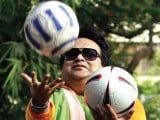 243418-bappi-fifa-copy