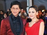 shah-rukh-khan-and-gauri-khan-pic-1-copy