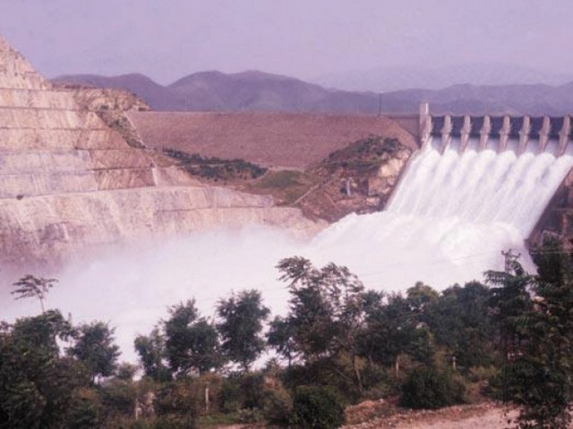 It has been decided to construct 356 community based micro hydel stations through NGOs with the total cost of Rs4.7 billion from Hydel Development Funds. PHOTO: FILE