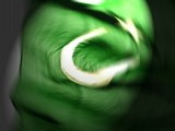 pakistan-flag-dark-2-2-2-3-3-2-2-2-2-2-2-2-2-2-3-2