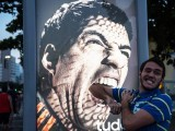 suarez-meme-photo-afp-2