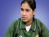 cricketer-haleema-copy