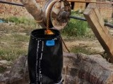 water-well-muhammad-javed-2-2