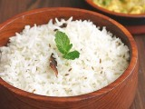 cumin-rice-copy