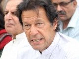 imran-khan-photo-inp-10-2-2-2-2-3-3-2-3-2