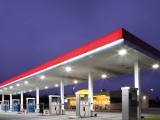 cng-station-creative-commons-2-2-2-2-2-2-2-2-2-2