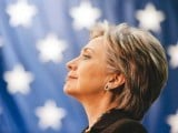 hillary-clinton-wallpaper-1803693704-copy