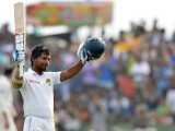 sangakkara-kumar-sri-lanak-double-century-galle-photo-afp