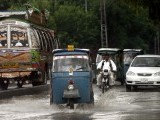 peshawar-rains-flood-photo-ppi