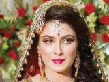 ayeza-khan-copy-2