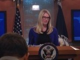 us-state-department-marie-harf-photo-zahid-gishkori