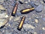 bullets-target-killing-murder-shot-killed-photo-mohammad-saqib-2-2-2-3-3-2-2-2-2-2-2-2-2-2-2-2-2-2-4-2-2-2-2-2-2-2-4-3-2-2-2-2-3-2-2-2-2-2-2-3-2-2-3-3-2-4-3-2-2-2-2-3-3-3-2-2-2-2-2-3-3-2-3-3-2-2-2--43