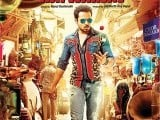raja_natwarlal-copy-2