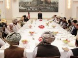 karzai-idps-2-with-story-copy