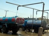 water-tanker-hydrant-illegal-pumps-hyderabad-photo-inp-4-2-2