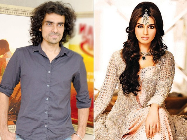 Stani Model Iman Ali And Indian Filmmaker Imtiaz Have Reportedly Ended Their Secret Relationship