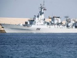 pns-zulfiqar-dock-sudan-photo-reuters