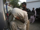 taliban-karachi-photo-express-mohammad-saqib-2