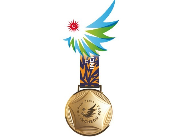764196 medal 1411065094 659 640x480 - Asian Games Medal