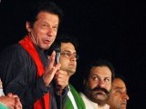 imran-khan-black-photo-online-2