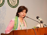 foreignofficespokeman_briefing-tasnim-aslam-tasneem-foreign-affairs-spokesperson-photo-pid-2-3-2-3-2
