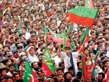pti-rally-7-copy