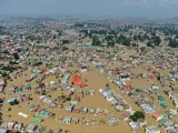 kashmir-floods-photo-afp-3