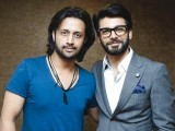 fawad-and-atif-copy
