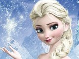 frozen-600x450-copy-3