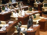 sindh-assembly-sharjeel-memon-photo-ppi-2
