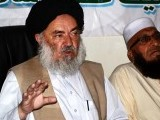 jui-f-maulana-gul-naseeb-photo-nni