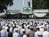 kashmir_eid_prayers-photo-afp-2